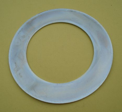 Washer for kickstart bush, Vespa 98 / 125 / 150 / Ape