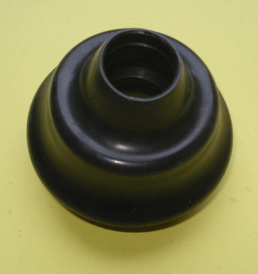 Cap for shaft, Ape 50 / 250