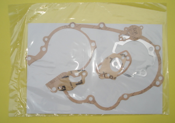 Gasket kit, Vespa PX 125 Mix