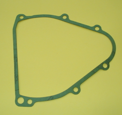 Gasket for clutch cover, 50 / 90 / 125 / 125 PV / ET3 / PK / XL / XL2