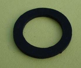 Gasket security look steering, Vespa 160 GS / GS4 VSB