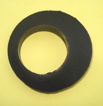 Gasket security look steering, Vespa 50 / 125 / PV / ET3 / 125 / 150 / 200 / PX