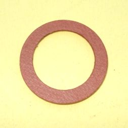 Gasket for house conection and float chamber, carburators TA / MA / UA