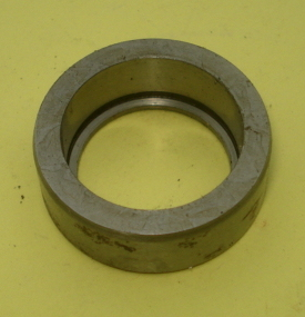 Bush for bearing spring gear, Vespa 160 GS / 180 SS