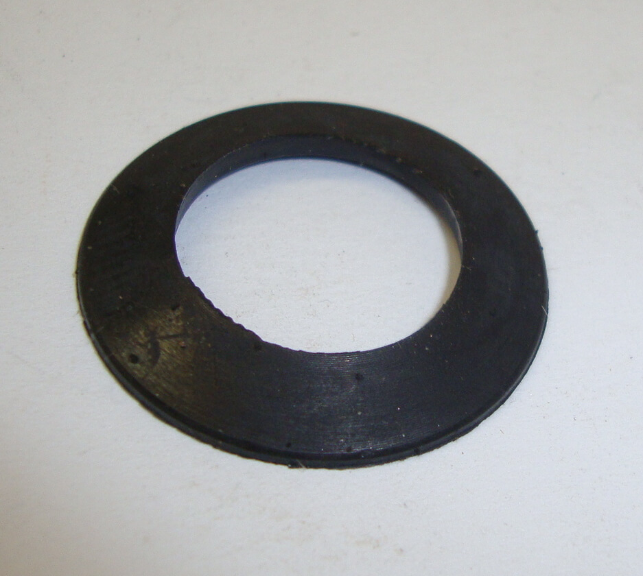 Gasket security look steering, Vespa 50 / 90 / 125 / PV / 150 / 160 / 180