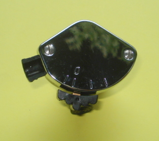 Lightswitch, Vespa 125 V1T > V14T