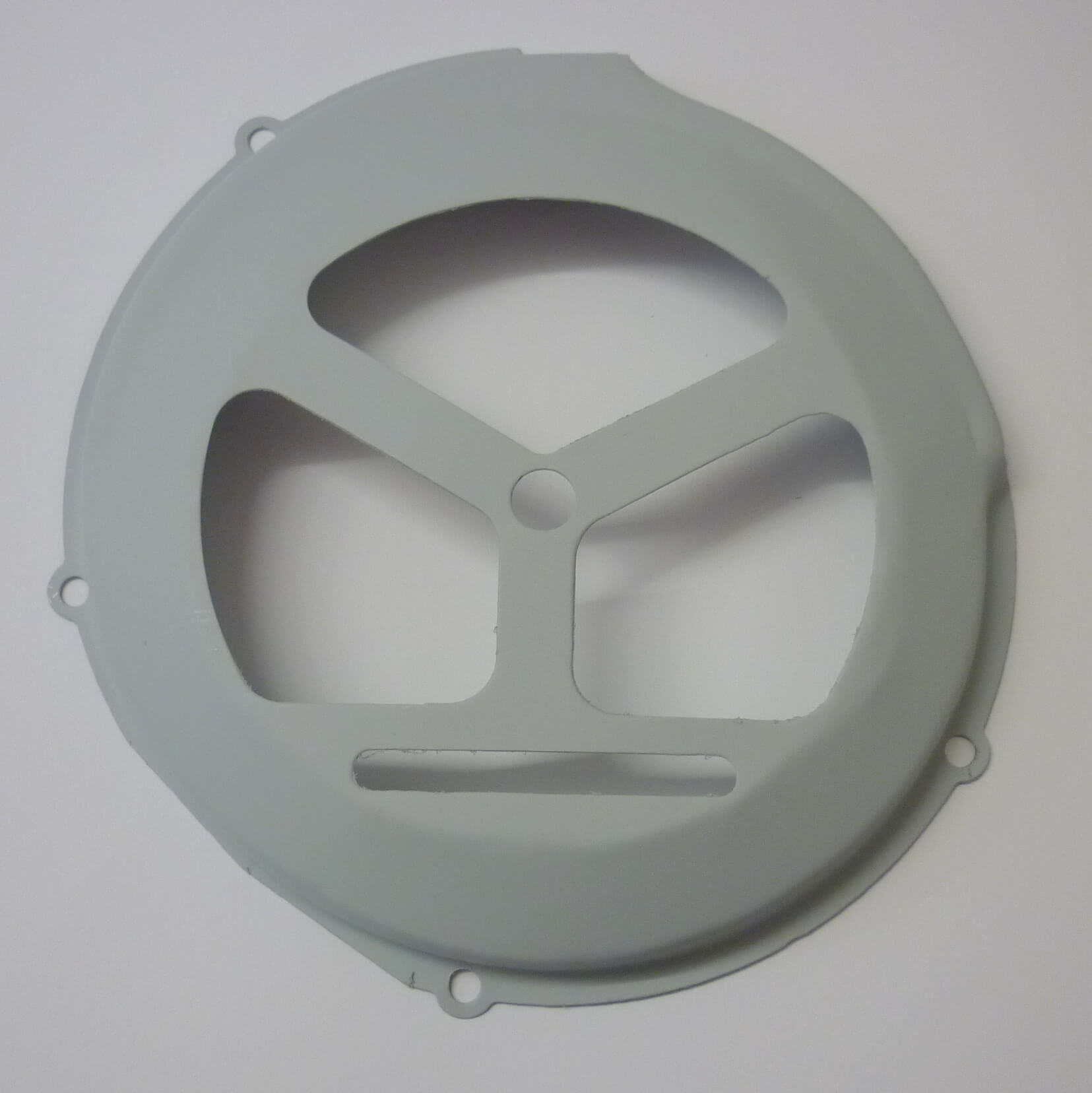 Flywheel cover, Vespa 125 /150