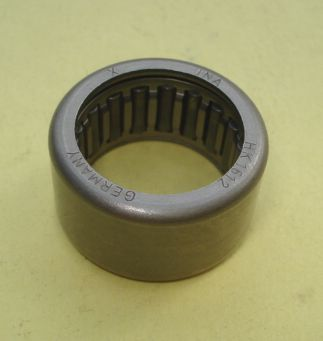 Bearing for drive shaft Vespa 50 / 80 / 90 / 125 / PV / ET3 / PK