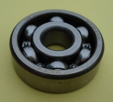 Bearing for spring gear, Vespa Sprint / Sprint Veloce / GL / GT / GTR / TS / PX