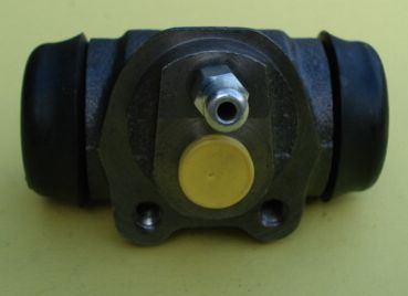 Rear left or right brake cylinder, Ape MP / P 601 / Ape Car