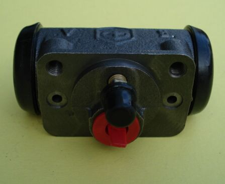 Rear brake cylinder, Vespa Cosa