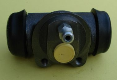 Front brake cylinder, Ape MP / P 601 / Ape Car