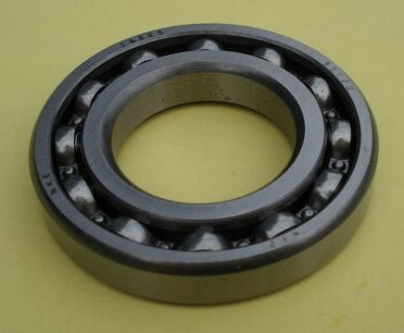 Bearing for spring gear, Vespa 50 / 90 / 125
