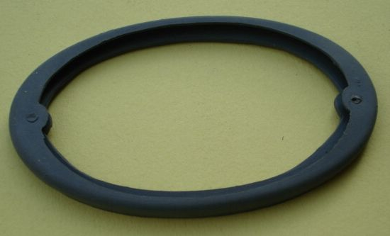 Gasket for glass HELLA taillight