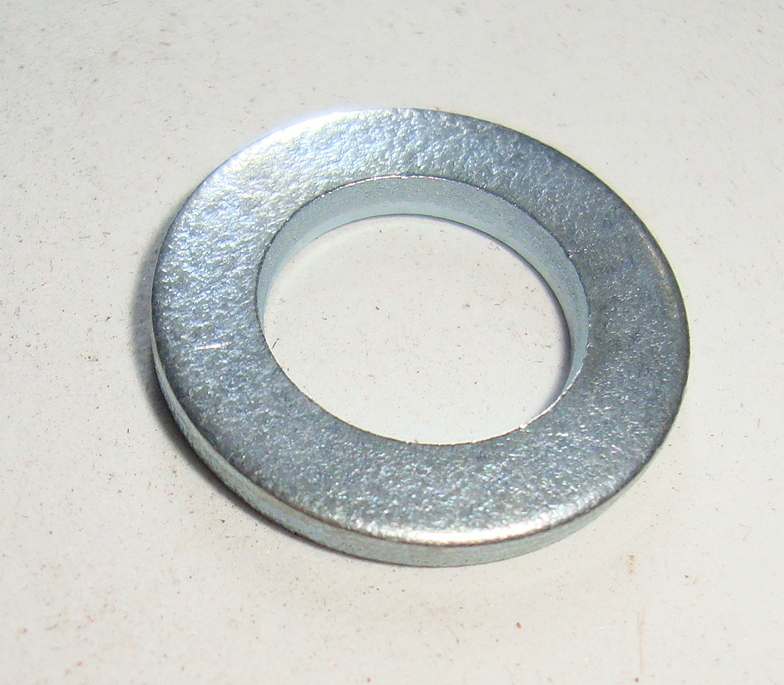 Washer 8.4 mm, Din 433