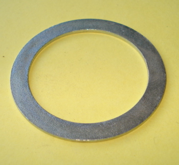 Washer for gear sleeve, Vespa 50 / 90 / 100 / 125