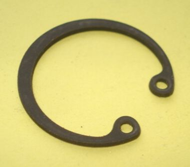 Circlip for flywheel, Vespa 50 / 90 / 125 / 150 / Ape