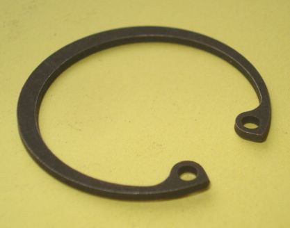 Circlip for flywheel, Vespa GS 160 / 180 SS / Rally 180 - 200