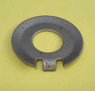 Stop washer for clutch, Vespa 50 / 90 / 125 PV / ET3 / PK