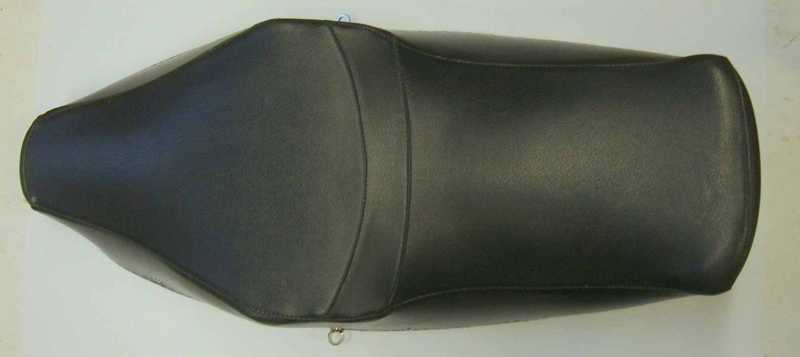 Dual seat cover, Vespa GS 150 VS1T