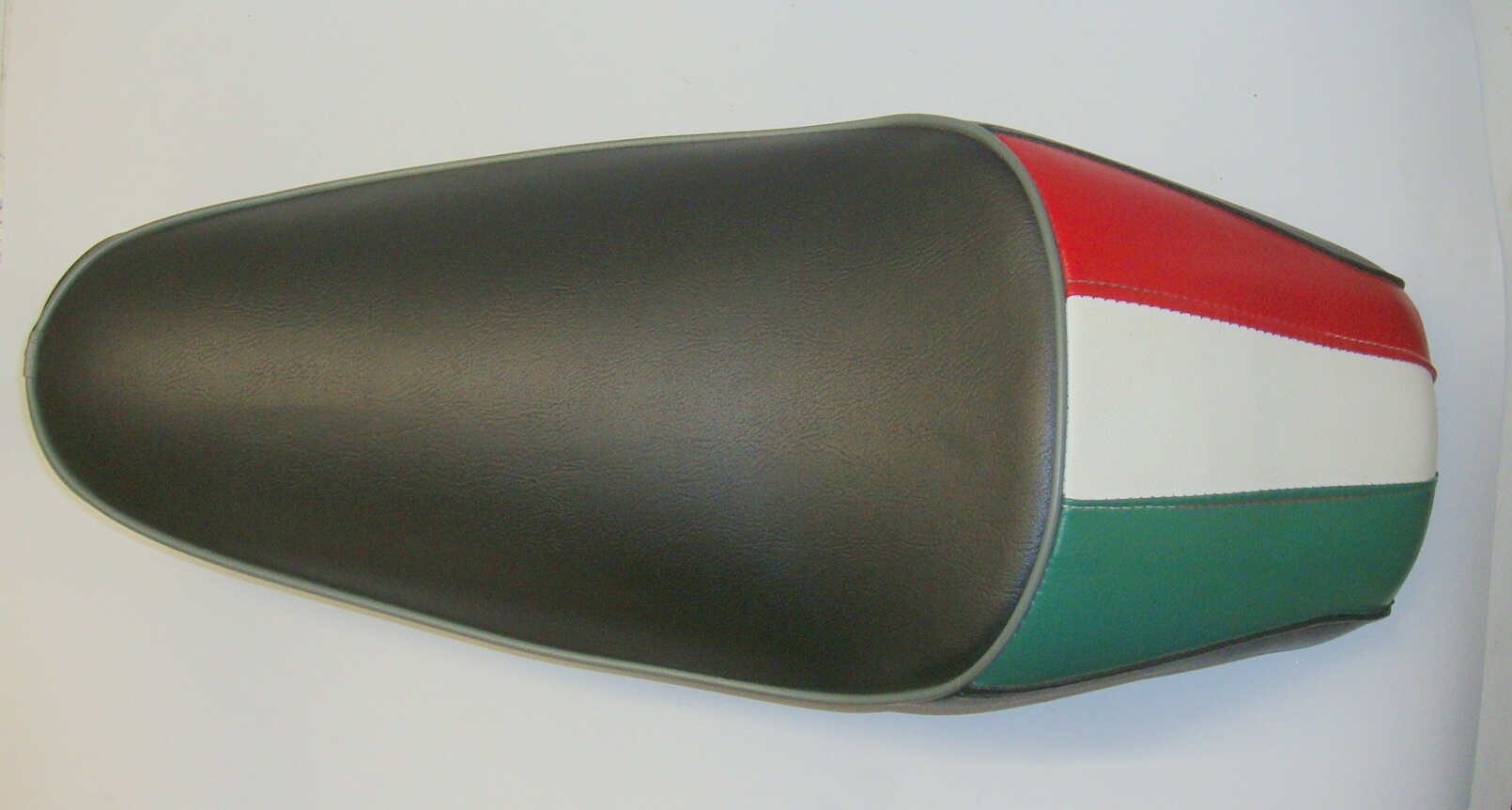 Single seat, DIEFFE, Vespa 50 / 90 / 125 PV - ET3