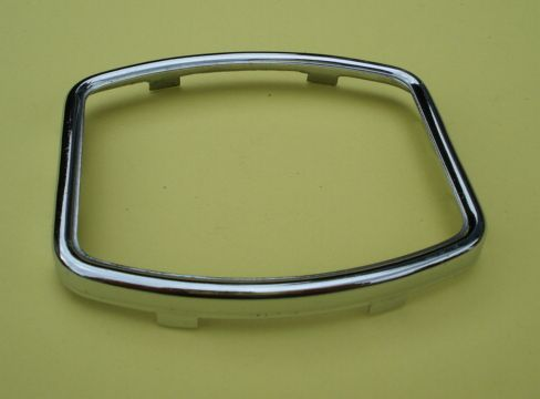 Rim for speedo, Vespa VB1 / GS 150 / Touren 3 + 4 / GS 3