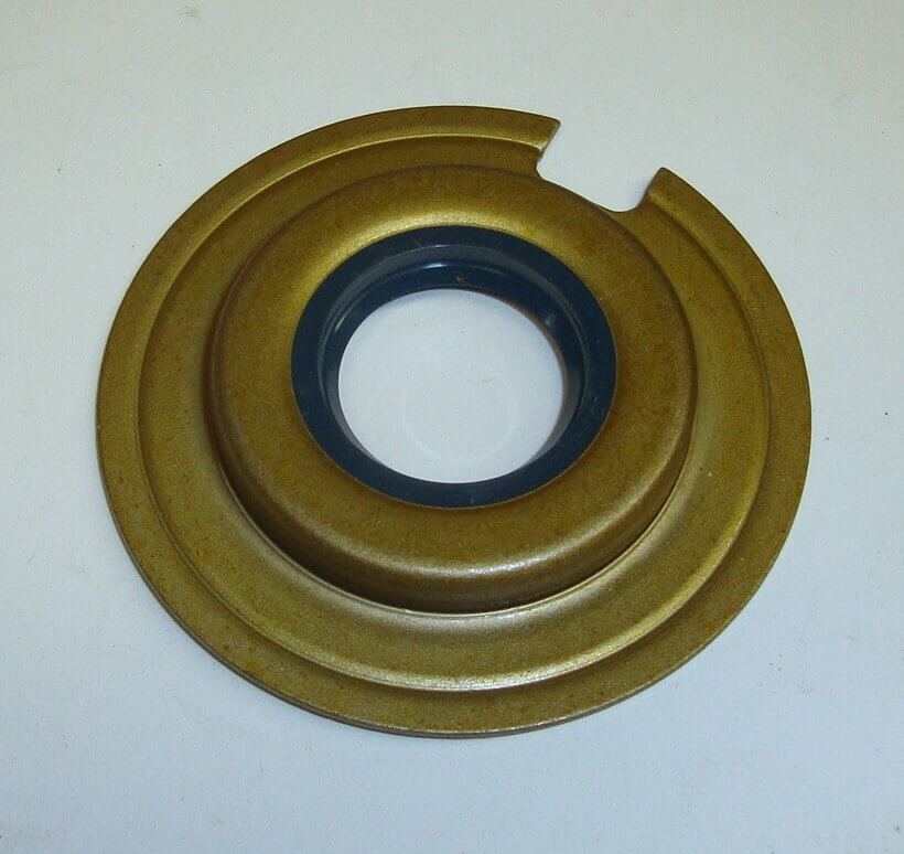 Oil seal crankshaft, CORTECO,   2%, 20x40/60x7