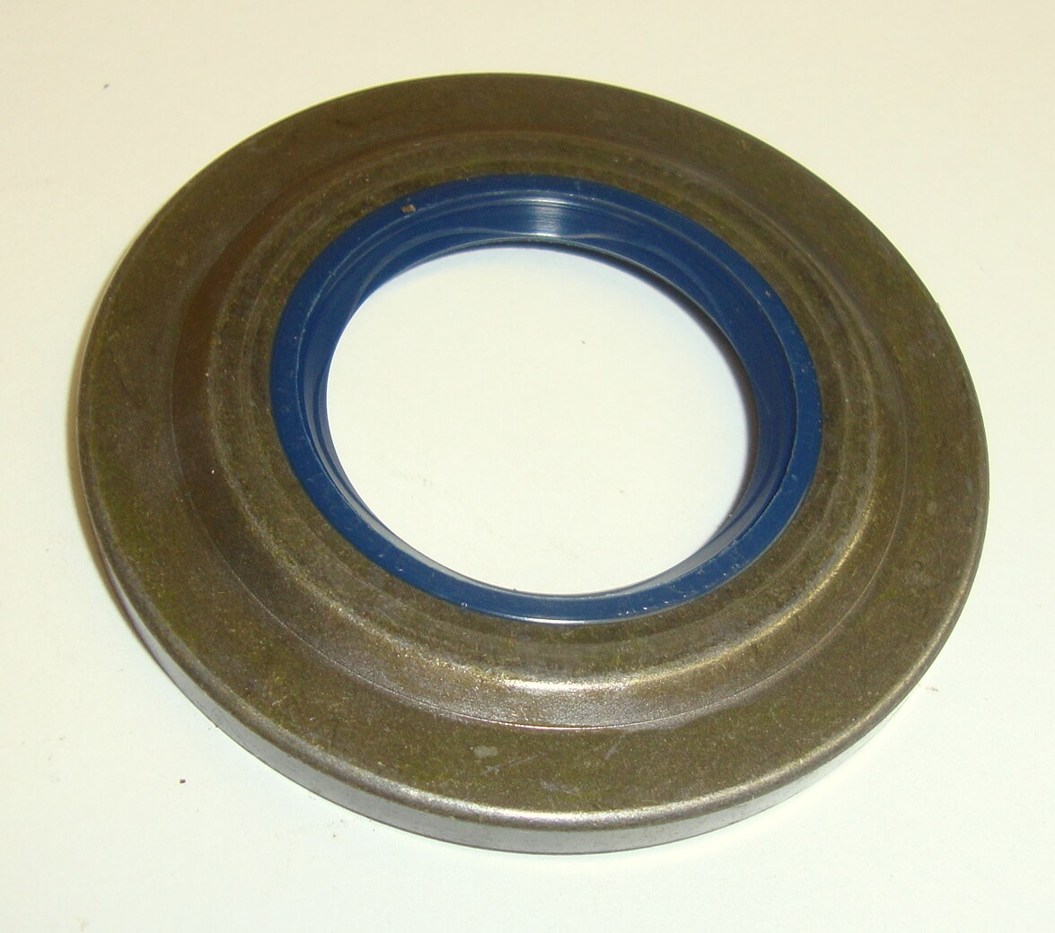 Oil seal crankshaft, CORTECO, 31/62,1/5,8/4,3