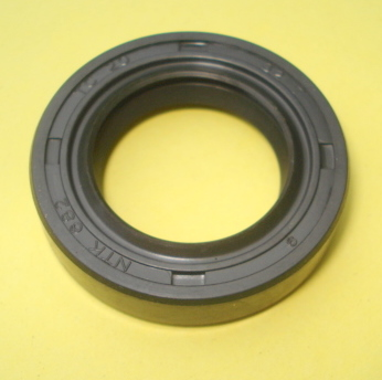 Oil seal  TC 20/32/7