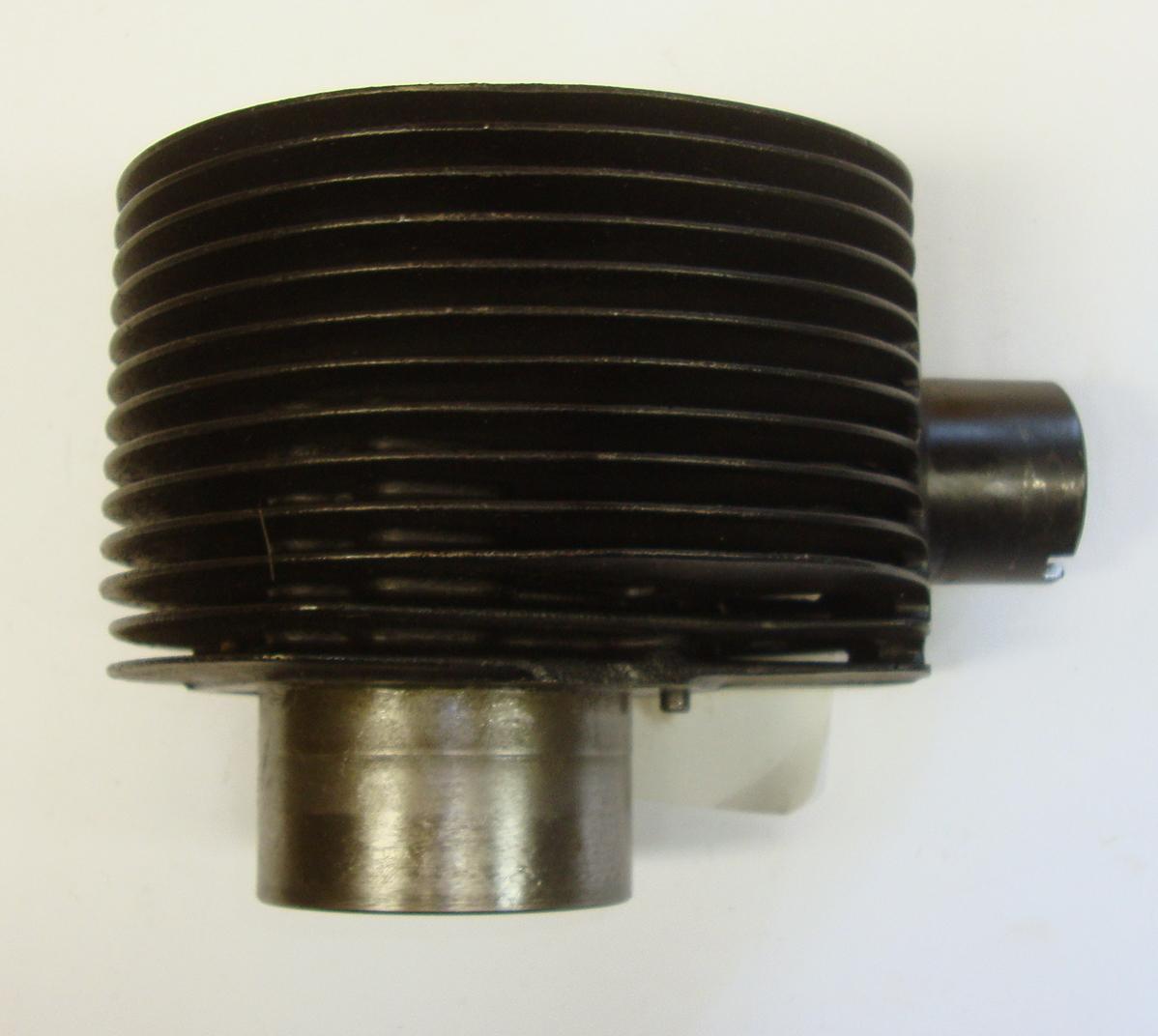 Cylinder 63 5 Mm Vespa Rally 180 Vsd1m Vespa Oldtimerteile