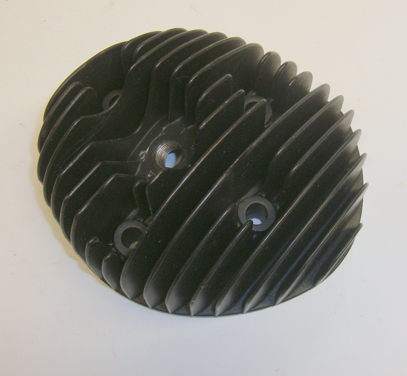 Cylinder head, TAFFSPEED, Vespa Rally / PX 200, 68,0 mm
