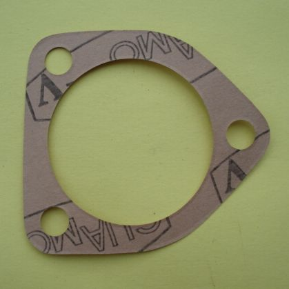 Gasket for dust cover Vespa 50 / 90 / 125 / PK