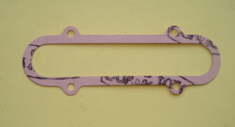Gasket for cover chain, Ape A > AC1T 19578