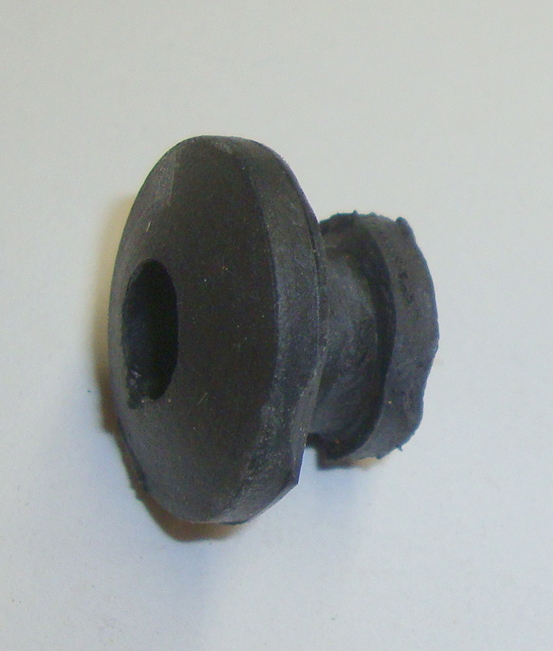 Grommet for Ignition coils