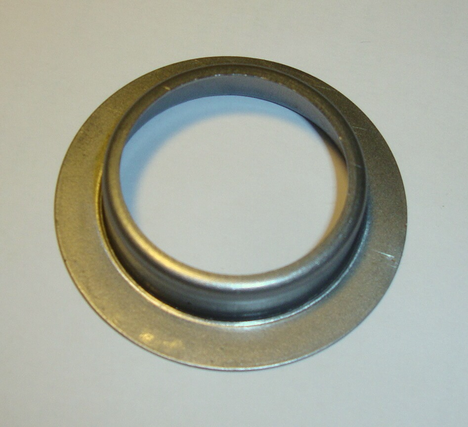 Bush for oil seal, Vespa V 98 / 125 V1T > V15T - V30T > V33T