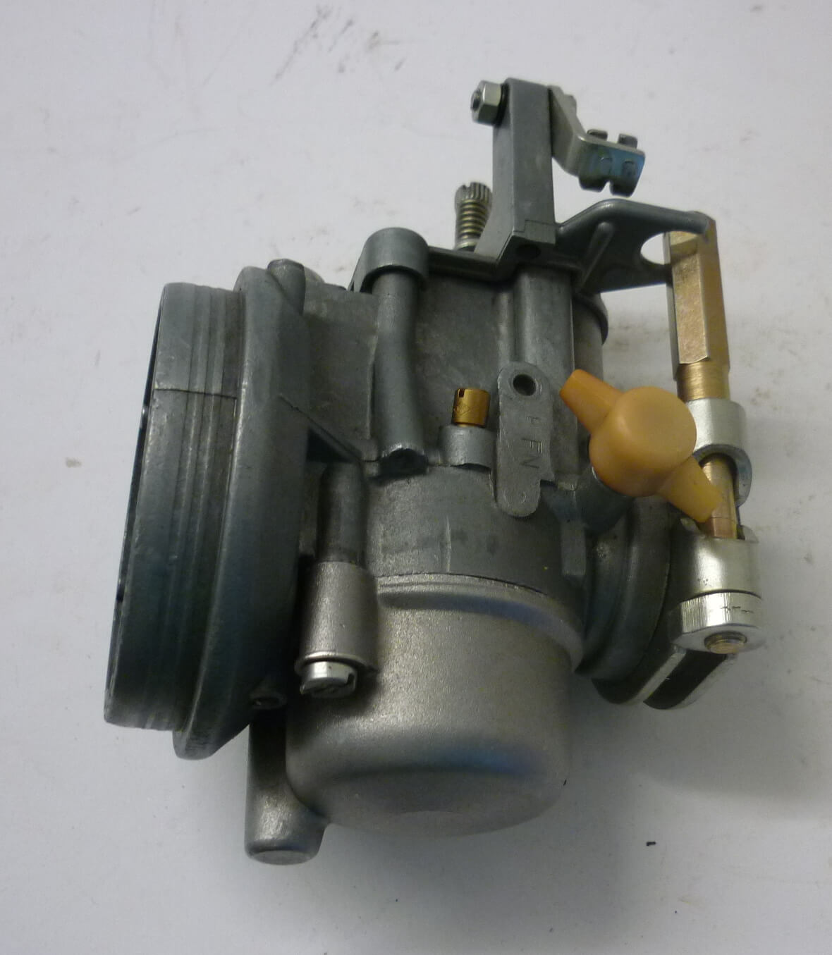 Carburettor SHBC